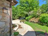 287 Stone Creek Trail - Photo 45