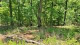 Lot #24 Mountain Parkway - Photo 7