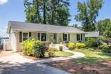 21023 Island Forest Drive - Photo 45