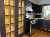3516 Colony Road - Photo 5