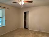 3516 Colony Road - Photo 7