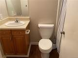3516 Colony Road - Photo 8