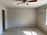 3516 Colony Road - Photo 9