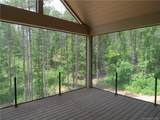 3104 Channel View Cove - Photo 13