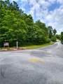 00 Cummings Battle Trail - Photo 11