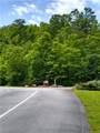 00 Cummings Battle Trail - Photo 3