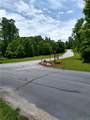 00 Cummings Battle Trail - Photo 8