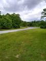00 Cummings Battle Trail - Photo 10