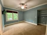 4048 Flagstone Drive - Photo 30
