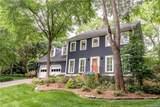 9606 Hanover Ridge Court - Photo 2