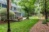 9606 Hanover Ridge Court - Photo 44