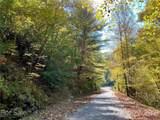 91 Fireside Trail - Photo 28