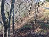 91 Fireside Trail - Photo 4