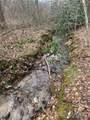 TBD Dix Creek #1 Road - Photo 1