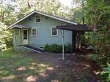 275 Barrett Road - Photo 1