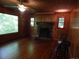 275 Barrett Road - Photo 16
