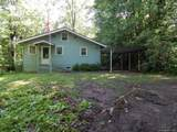 275 Barrett Road - Photo 3