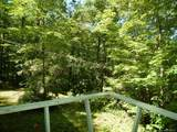 275 Barrett Road - Photo 23