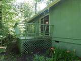 275 Barrett Road - Photo 9