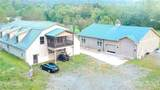 274 Little River Campground Road - Photo 2