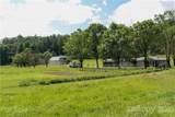 274 Little River Campground Road - Photo 44