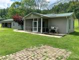 274 Little River Campground Road - Photo 45