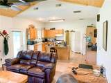 274 Little River Campground Road - Photo 47