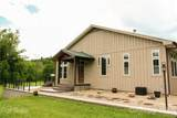 274 Little River Campground Road - Photo 10