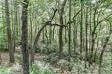 405 Scarlet Oak Lane - Photo 24