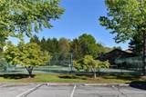 405 Scarlet Oak Lane - Photo 32