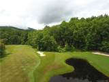 0 Fairway Loop - Photo 5