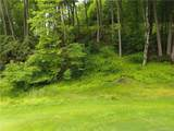 0 Fairway Loop - Photo 7