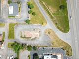 3362 15th Ave Boulevard - Photo 18