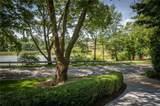 1337 Merrimon Avenue - Photo 4