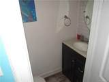 1508 Lackey Street - Photo 9