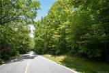TBD Toxaway Drive - Photo 25