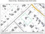 1819 Wendover Road - Photo 1