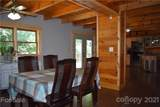 4061 Deal Mill Road - Photo 14