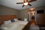 4061 Deal Mill Road - Photo 17