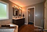 4061 Deal Mill Road - Photo 18