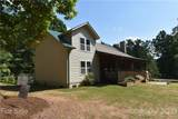 4061 Deal Mill Road - Photo 3