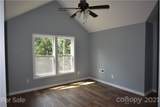 4061 Deal Mill Road - Photo 21