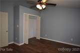 4061 Deal Mill Road - Photo 24