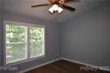 4061 Deal Mill Road - Photo 25