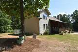 4061 Deal Mill Road - Photo 37