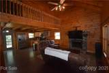 4061 Deal Mill Road - Photo 8