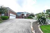 1202 Greenside Drive - Photo 1