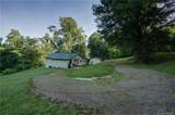 1635 Cope Creek Road - Photo 3