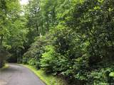 17 acres Chestnut Forest Road - Photo 5