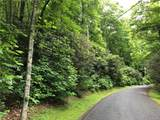 17 acres Chestnut Forest Road - Photo 8